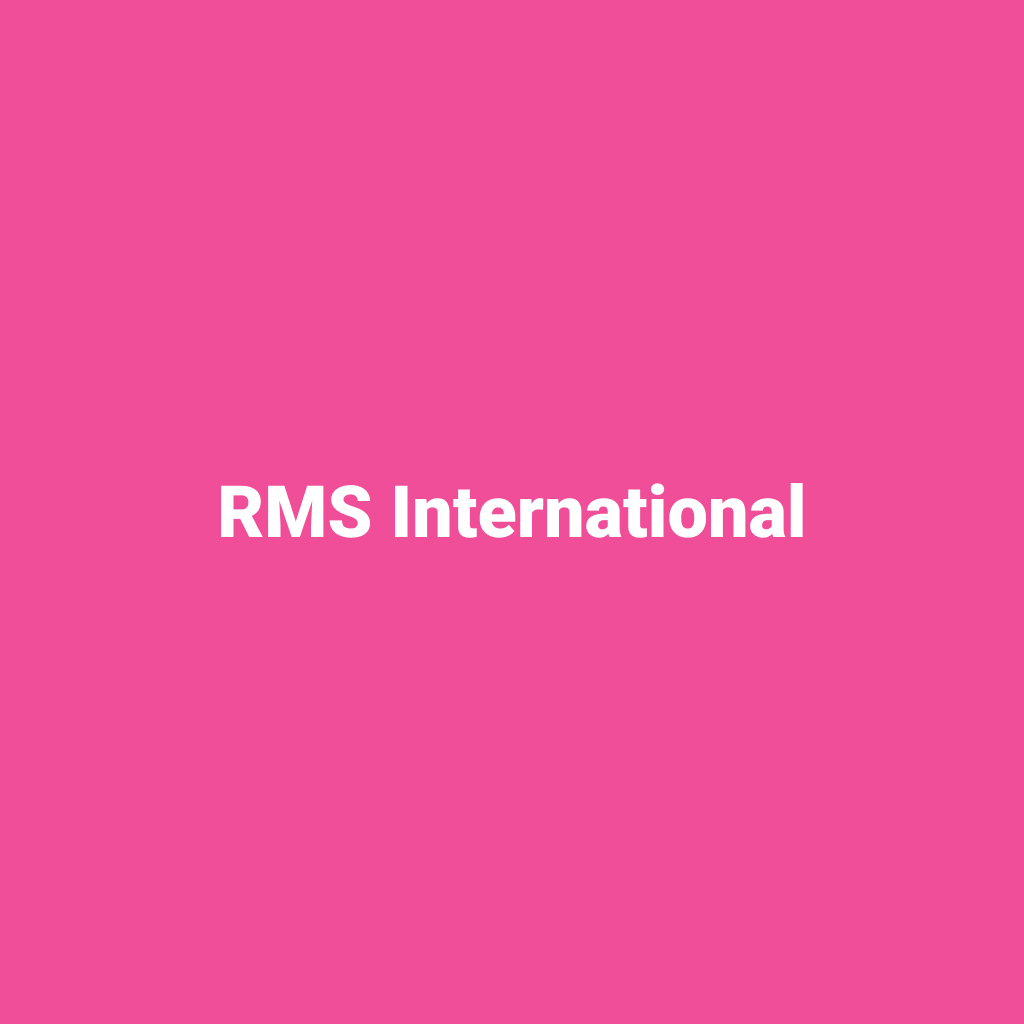 RNS International